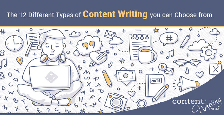 Niyamla content writing services